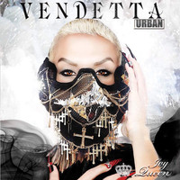 Ivy Queen - Vendetta Urban