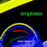Emphasix - Outer Sphere