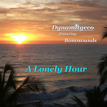 Dynamitgeco featuring Bonosunds - A Lonely Hour