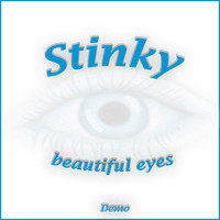 Stinky - Beautiful Eyes (Demo)