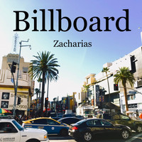 Zacharias - Billboard