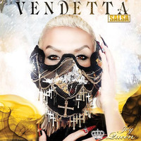 Ivy Queen - Vendetta Salsa