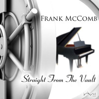 Frank McComb - Straight from the Vault
