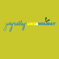 Jody Watley - Like a Holiday