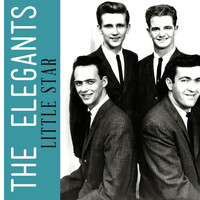 The Elegants - Little Star