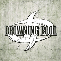 Drowning Pool - Drowning Pool