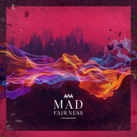 AaA - Mad Fairness (Extended Mix [Explicit])