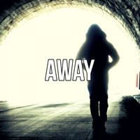 RedAlvin - Away