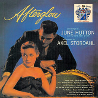 June Hutton - Afterglow