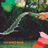 Engine - Cucumber Water