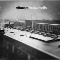 Nikonn - Instamatic (Intrumental)
