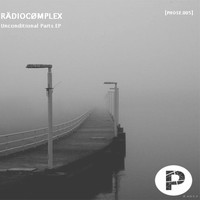 Radio Complex - Unconditional Parts