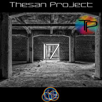 Thesan Project - 17