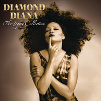 Diana Ross - Diamond Diana: The Legacy Collection