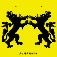 Pumarosa - La Guarida Del Leon