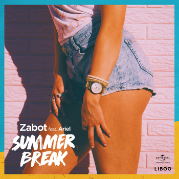 Zabot - Summer Break