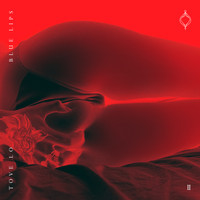Tove Lo - BLUE LIPS ([lady wood phase II] [Explicit])