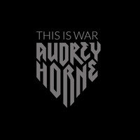 Audrey Horne - This Is War
