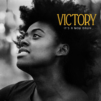 Victory - It's A New Dawn
