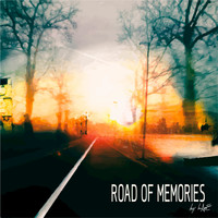 Bane - Road of Memories