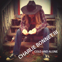Charlie Bonnet III - Cold and Alone