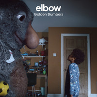 Elbow - Golden Slumbers