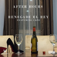Capo - After Hours (feat. Capo)
