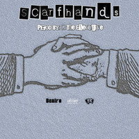 Deniro - Scarfhands