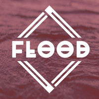 Flood - The Drowning
