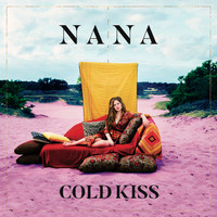 Nana - Cold Kiss