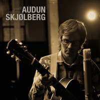 Audun Skjølberg - Walk with me