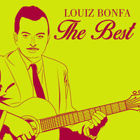 Luiz Bonfa - The Best