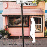 The Vagabonds - From the Night