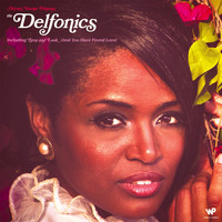 DELFONICS - Adrian Younge Presents the Delfonics