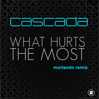 Cascada - What Hurts the Most (Morlando Remix)