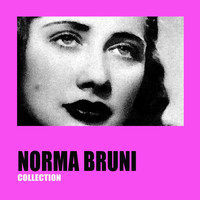 Norma Bruni - Norma bruni collection