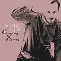 Pantha Du Prince - Coming Home by Pantha du Prince (Explicit)