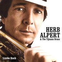 Herb Alpert & The Tijuana Brass - Limbo Rock