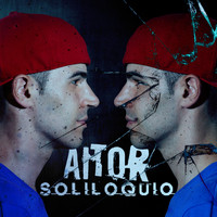 Aitor - Soliloquio (Explicit)