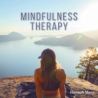 Hannah Mary - Mindfulness Therapy