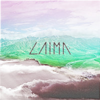 Laima - Years of Snow