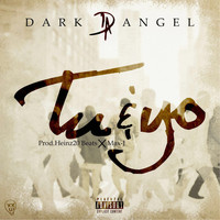 Dark Angel - Tu y Yo (Explicit)