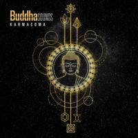 Buddha Sounds - Karmacoma (Massive Respect Mix)