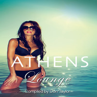 Don Taylor - Athens Lounge