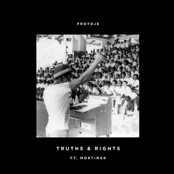 Protoje - Truths & Rights
