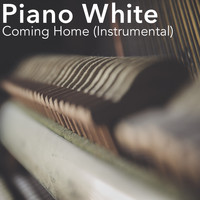 Piano White - Coming Home (Instrumental)