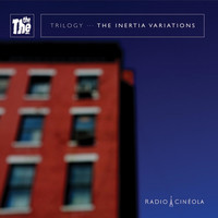 The The - Volume 5: The Inertia Variations (Sample)