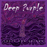 Deep Purple - Above and Beyond (Live)