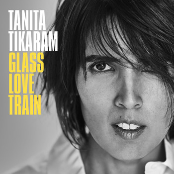 Tanita Tikaram - Glass Love Train