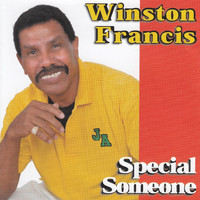 Winston Francis - Special Someone